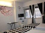 3 bhk duplex by astha home
