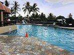 Grand Main Pool
