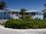 Anna Maria Beach Place, Unit 1 - Image 22
