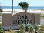 Oak Shores  95