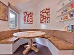 Lhotsky-2-Dining-Room