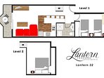 Lantern-32-Floor-Plan