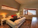 Thredbo Elevation 1 Bedroom
