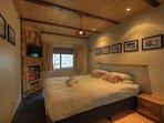 Lantern 20-Bedroom_Wide