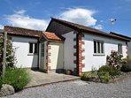 52105 Barn situated in Shaftesbury (6mls N)