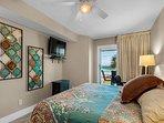 Maravilla 2310 - Gulf View Master King Suite