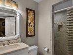 Maravilla 2310 - Full Bath