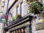A must visit when in Bakewell