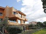 2 bedroom Apartment in Salou, Catalonia, Spain : ref 5586031
