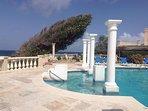 Crane Resort