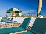 Grand Panama 406-2-Beach