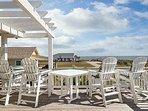 Escape to 'Wayward Pelican,' a beautiful beach home in Freeport, Texas!