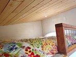 Sleeping Loft