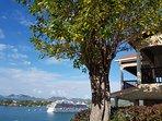 Stunning Ocean View Villa - Unbeatable Value!! Just 5 min walk to the beautiful La Toc Beach!!