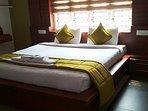 Premium  Apartment near Calicut beach # 2