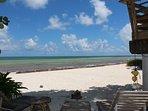 Lounge Oceanfront