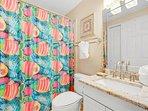 Majestic Sun 209B - Master King Suites Private Bath