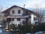 Casa Brunetta