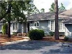 Convenient to everything in Pinehurst and Southern Pines, WiFi and FireTV