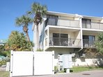 Bayview Villas-2 Bedroom 2 1/2 Bathroom Condominium-Indian Shores, FL