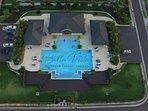Pool, Clubhouse, Gazebo, Gym