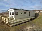 Willerby Summer Caravan 6 berth