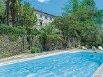 4 bedroom Villa in Saint-Jean-du-Pin, Occitania, France : ref 5539206