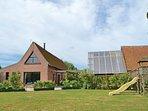5 bedroom Villa in Haut-Arques, Hauts-de-France, France : ref 5539330
