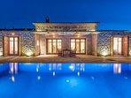 Villa Fantasia - Private Pool