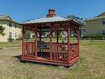 Community Pavilion
