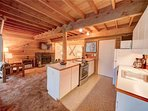Sunriver-Vacation-Rental_27-Ranch-Cabin_Overview-1