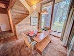 Sunriver-Vacation-Rental_27-Ranch-Cabin_Dining-1