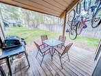 Sunriver-Vacation-Rental_27-Ranch-Cabin_Back-Deck