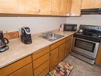 WEB-Village-Properties-Sunriver-Oregon-B8-Powder-Village-Condo-003