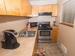 WEB-Village-Properties-Sunriver-Oregon-B8-Powder-Village-Condo-004