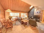 Sunriver-Vacation-Rental_Pine-Needle-7_Overview-1