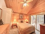 Sunriver-Vacation-Rental_Pine-Needle-7_Second-DS-Queen
