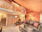 Sunriver-Vacation-Rental_Pine-Needle-7_Overview-2