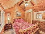 Sunriver-Vacation-Rental_Pine-Needle-7_US-Queen