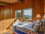 Sibley  - Guest bedroom