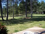WEB-Sunriver_Vacation_Rental-70_Meadow_House_Condo-View