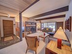 Sunriver-Vacation-Rental-Meadow-House-70-Living-Room