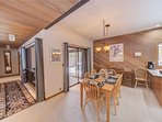 Sunriver-Vacation-Rental-Meadow-House-70-Dining-Room-1