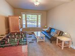 Sunriver-Vacation-Rental_16539-Beaver_Game Room