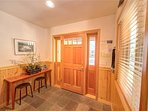 Sunriver-Vacation-Rental_14-Goldfinch_Entry