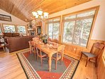 Sunriver-Vacation-Rental_14-Goldfinch_Dining-1