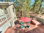 Sunriver-Vacation-Rental_1-Shadow_Back-Deck-Overview