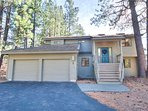 Sunriver-Vacation-Rental_1-Shadow_Exterior-Front
