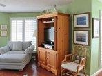 Living Room TV-6