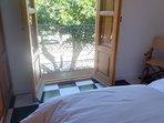Vistas Dormitorio1